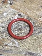 Кольцо уплотнительное OR 2050 V70 12,42*1,78 Necta
