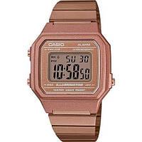 Мужские часы CASIO B650WC-5AEF