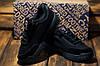 Кроссовки женские Fila (реплика) 99988, фото 3