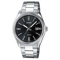 Мужские часы CASIO MTP-1302PD-1A1VEF