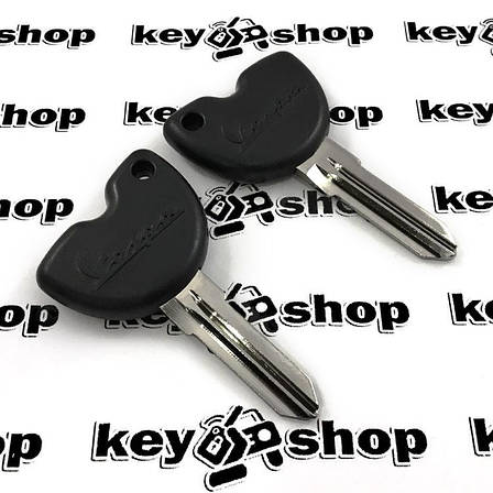 Ключ для мотоцикла Vespa (Веспа), фото 2