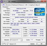 Процессор Intel Core i5 3470, 4 ядра x 3.2GHz, socket 1155, фото 2