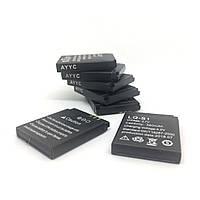 Аккумулятор для смарт-часов LQ-S1 380mAh UWATCH
