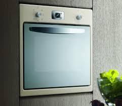 FRANKE (бытовая техника, кухонные мойки, смесители для кухни)