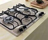 FRANKE (бытовая техника, кухонные мойки, смесители для кухни), фото 3