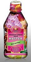 Минеральное удобрение для орхидей 5+5+6, 0,3 л Киссон