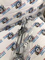 Трапеция дворников з моторчиком новая оригинальная Опель Мовано 3 8200734788, фото 1