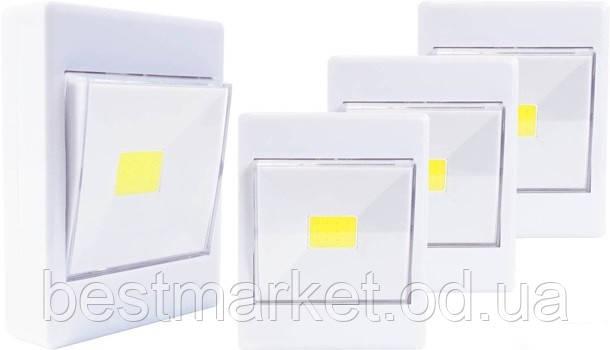 Переносной фонарь лампа 3R3 ( фонарь выключатель ) на листе №1156-К