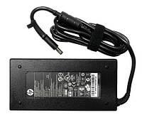 Блок питания HP 19.5V 7.7A 150W 7.4*5.0+pin Original