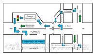 Ремонт элетропроводки всех видов погрузчиков и другой складской техники и спецтехники