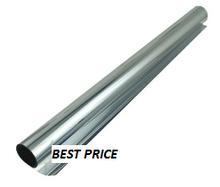 Тонувальна плівка Solux 0,5 х 3 м Silver