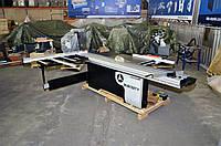 Форматно-раскроечный станок FDB MJ6132Z-B