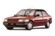 Peugeot 309 (1985-1993)