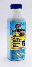 Меласса Frenzy Fisher 500 мл. шоколад
