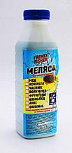 Меласса Frenzy Fisher 1000 мл. шоколад