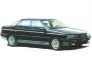 Peugeot 605 (1989-2000)