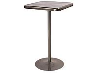 Барный столик Signal B-111