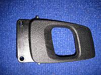 Ручка внутренняя крючек открывания задней двери правая Славута Дана ЗАЗ 1103 1105