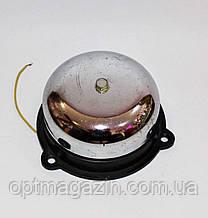 Звонок электрический 150 мм