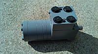 Насос Дозатор (гидроруль) МРГ-250 (дорожная и строительная техника)