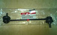 Стойка переднего стабилизатора левая KIA Picanto, Venga 54830-1J000