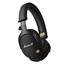 Навушники Marshall Monitor Bluetooth (Black) Original, фото 2