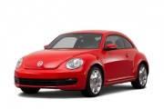 VW Beetle (2012-)