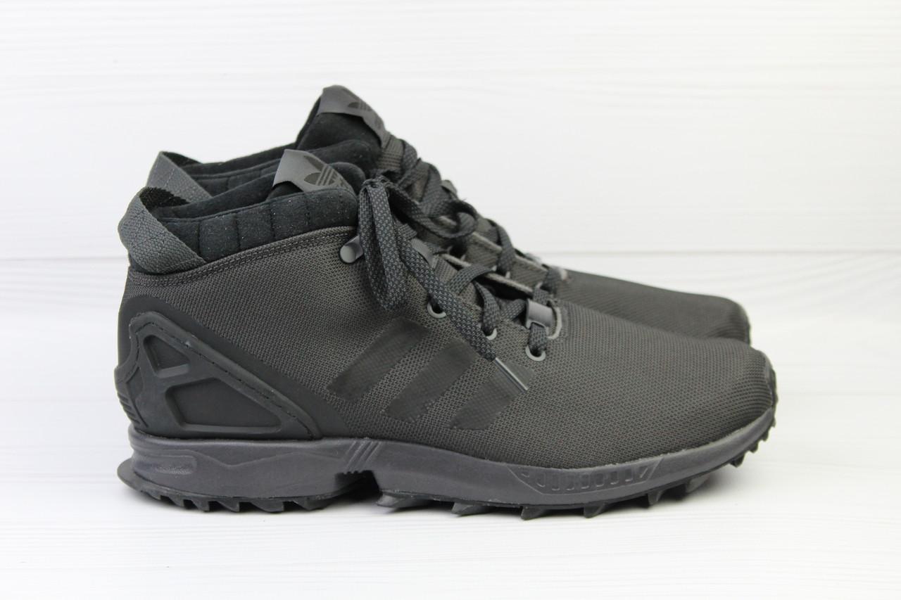 Кроссовки Adidas ZX Flux 5/8 Trail