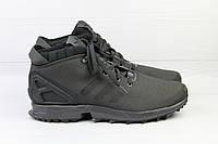 Кроссовки Adidas ZX Flux 5/8 Trail, фото 1