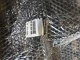 Бампер передний новый оригинал Рено Мастер 3 6202200006r, фото 2