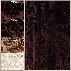 Ткань для штор Berloni 657800