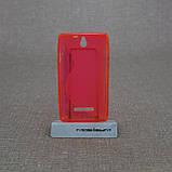 Чехол TPU Duotone Sony Xperia E, фото 2