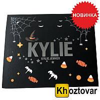 Набор косметики Kylie | Черный