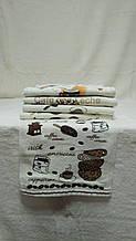 Кухонний рушник Americano