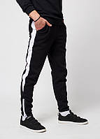 Чоловічі зимові спортивні штани в Украине. Сравнить цены b7005ffc0e760
