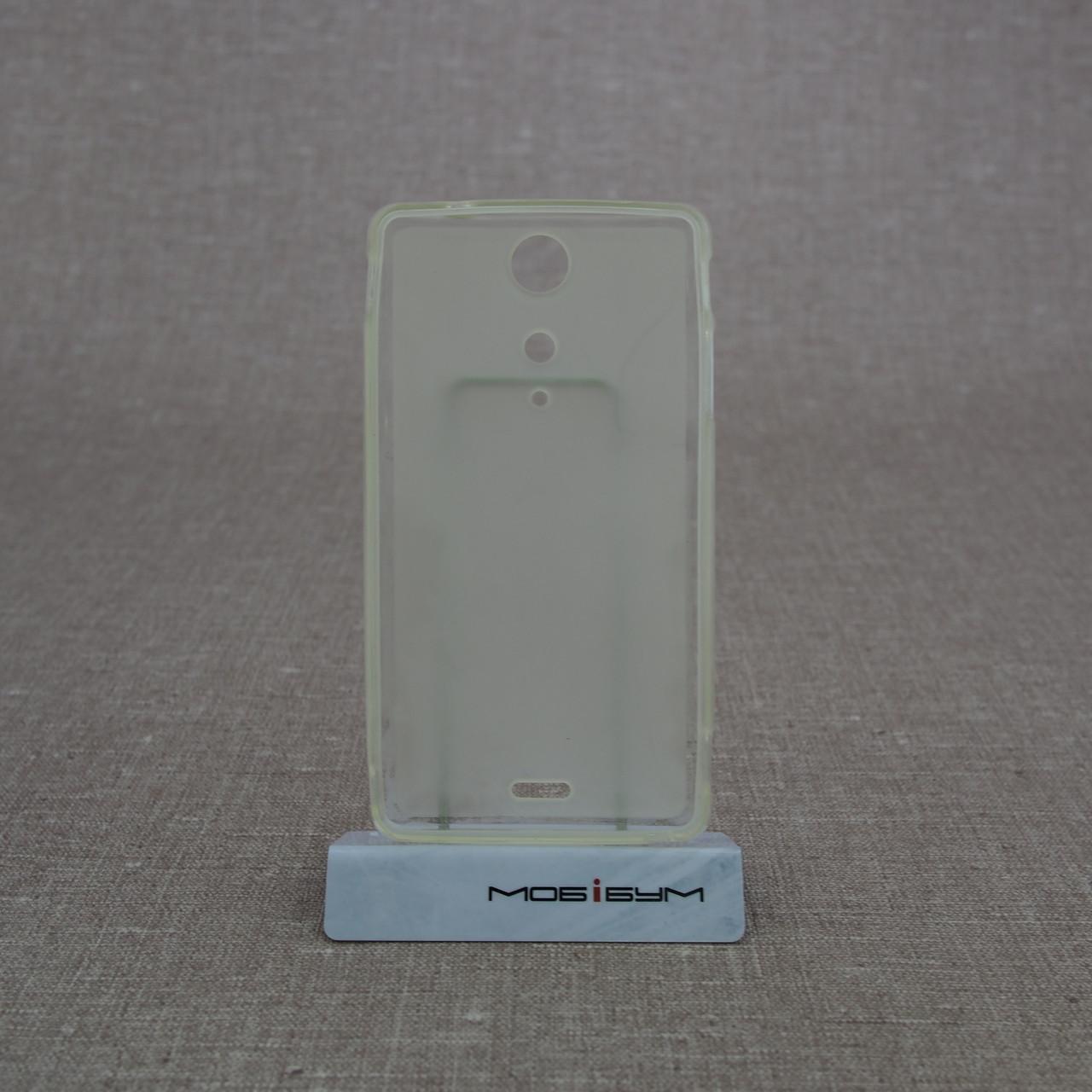 Чехлы для SONY TPU Sony Xperia Для телефона