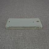 Чехол TPU Sony Xperia, фото 4