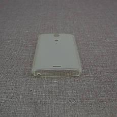 Чехол TPU Sony Xperia, фото 2