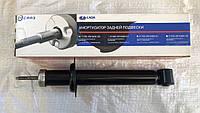 Амортизатор ВАЗ 2108-099 задний СААЗ
