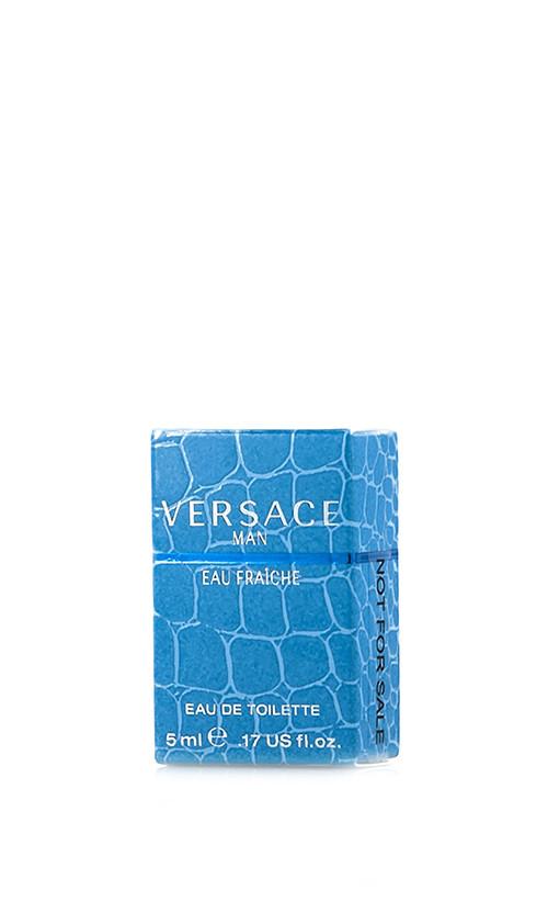 Versace VERSACE MAN Eau Fraiche - mini