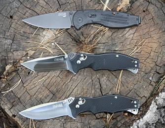 Ножи складные SOG