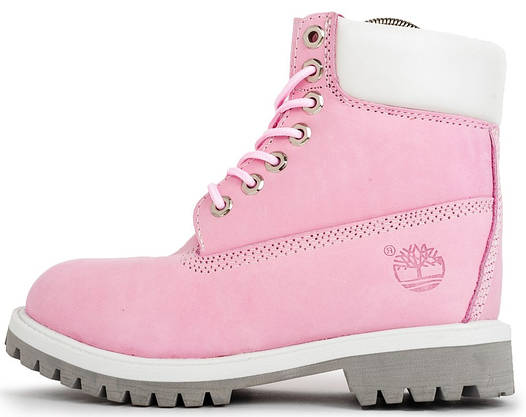688f6471e392 Женские зимние ботинки Timberland