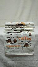 Кухонний рушник Cappuccino