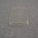 Чехол TPU Pro Nokia X7 transparent, фото 4