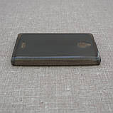 Чехол Epik TPU Nokia X2 grey, фото 4