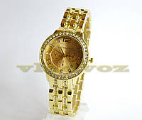 Часы женские золото копия Michael Kors 2-16