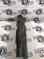 Фара стоп задний правый на ляду новый оригинальный Ниссан Примастар до 2006 года 714025460812