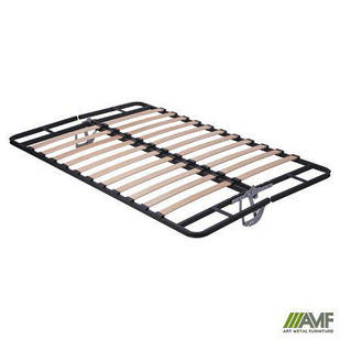 Вузол рам дивана клік-кляк 1200х1910 AMF