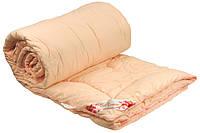 """Одеяло с наполнителем из роз+силикон 140х205 ТМ """"Руно"""", фото 1"""
