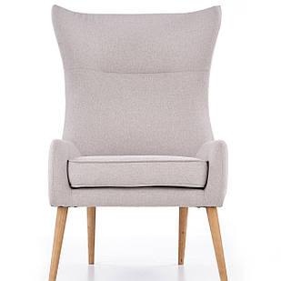 Крісло Favaro 2 Halmar